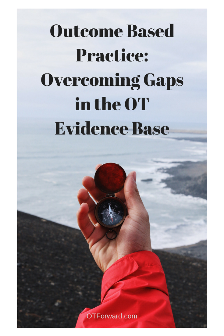 "outcome based practice essay Outcome based practice, is defined by the scottish government as ""an outcomes-based approach encourages us all to focus on the differences that we make and not just the input or processes over which we have control"" (scottish government 2011."